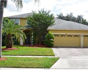 10413 Brilliant Court, Orlando image