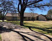 3305 Shady Valley Dr, Austin image