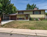5337 Field Circle, Arvada image