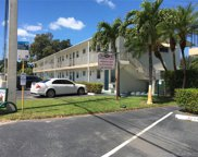 7401 Pines Blvd Unit #219, Pembroke Pines image