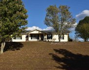 616 Smoky Mountain View Dr, Sevierville image