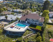 3554 CROWNRIDGE Drive, Sherman Oaks image