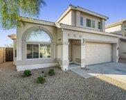 16036 N 11th Avenue Unit #1027, Phoenix image