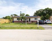 6475 Sw 3rd Ct, Margate image
