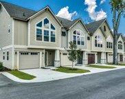 102 Villa Mar Drive Unit 5, Myrtle Beach image