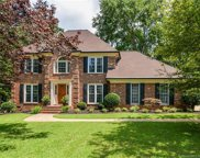 1060 Briarcliff, Mooresville image