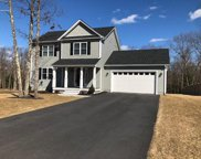 108 Teakwood DR W, Coventry image