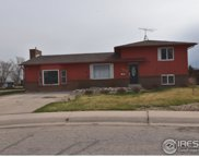 1600 31st Ave, Greeley image
