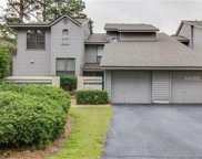 5 Lake Forest  Drive Unit 3372, Hilton Head Island image
