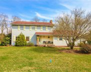 624 Red Fox, Forks Township image