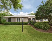 494 Summerfield Way, Venice image