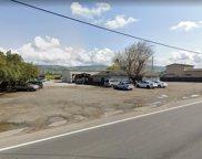 15100 Monterey St, Morgan Hill image