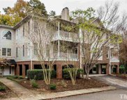 3001 Anderson Drive Unit #102, Raleigh image