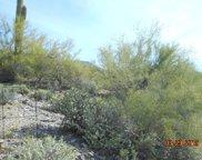 7144 E Continental Mountain Drive Unit #13, Cave Creek image