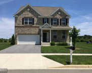 13070 NITTANY LION CIRCLE, Hagerstown image