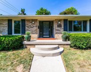 3205 Montavesta Drive, Lexington image