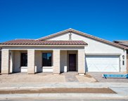 21128 E Superstition Drive, Queen Creek image