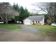 750 RANCH  RD, Reedsport image