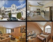 204 River Farms DR, West Warwick image