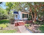 1909 13th Ave, Greeley image