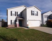15140 Fawn Hollow  Lane, Noblesville image