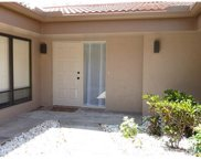 4556 Longboat LN, Fort Myers image