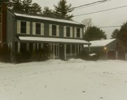 254 Blackwater Road, Dover image
