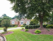 1146 Rose Bay Ct Ct, Conyers image