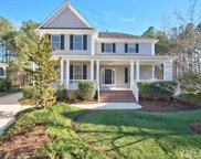 30169 Pharr, Chapel Hill image