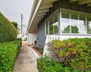 2664 Narcissus Dr, Point Loma (Pt Loma) image
