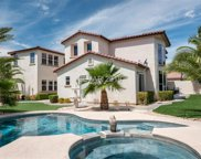 2804 MARYLAND HILLS Drive, Henderson image