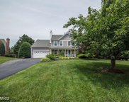 19613 BRUNER WAY, Poolesville image