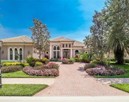 5312 Hunt Club Way, Sarasota image