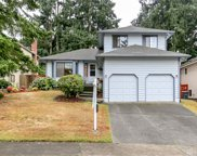 2639 S 355th Place, Federal Way image
