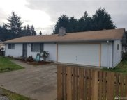 11104 Ainsworth Ave S, Tacoma image