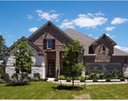 820 Anahuac Dr, Leander image