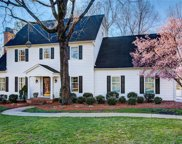 2424 Glen Cove Way, High Point image
