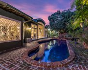 3621  Shady Oak Rd, Studio City image