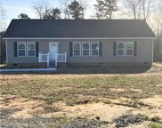 1037 Longtown Road, Boonville image