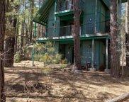48 Kt Ranch Road, Mormon Lake image