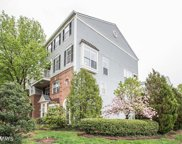 1734 KINGSGATE COURT Unit #303, Alexandria image