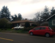 140 NW CONNELL  AVE, Hillsboro image