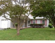 18 Windemere Court, Downingtown image