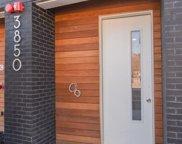 3850 Washington Street Unit 1, Boston image