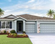 11921 Brighton Knoll Loop, Riverview image