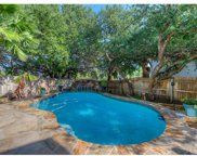 3944 Lord Byron Cir, Round Rock image