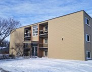 2620 5th N Avenue Unit 24, Regina image