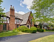 215 South Basswood Road, Lake Forest image