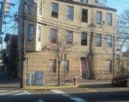 3100 Central Ave, Union City image