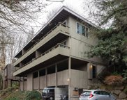 4711 Ravenna Ave NE, Seattle image